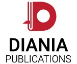 Diania Publications