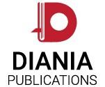 Diania Publications